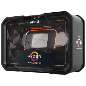 TR box , Threadripper 2950x nepal, aliteq, threadripper nepal, ryzen threadripper nepal , ryzen nepal , amd threadripper nepal , Threadripper,