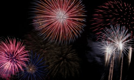 Dynamite Fourth of July Activities for Kids