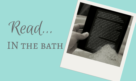 An Honest Review of the Kindle Oasis
