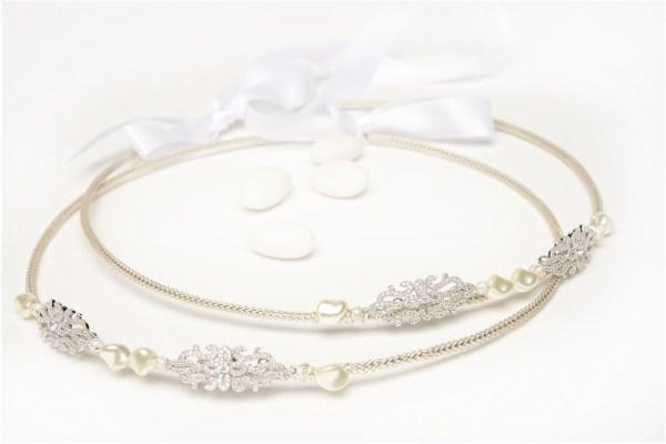 Cherish-Wedding-Crown