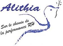 logo alithia 2008