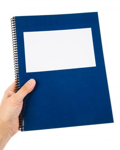 Tri et archivage électronique des procès-verbaux de CSE