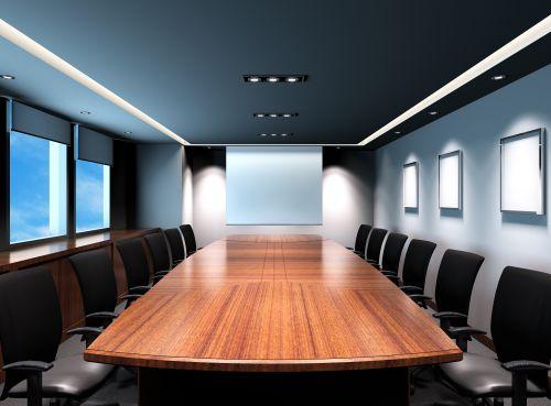 gestion logistique de réunions du CSE