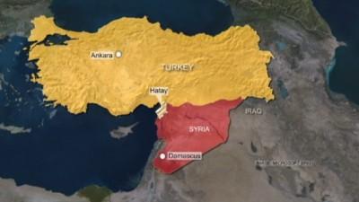 Αποτέλεσμα εικόνας για κουρδοι συρια τουρκια