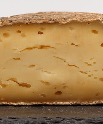 moose cheese, example of expensive cheeses