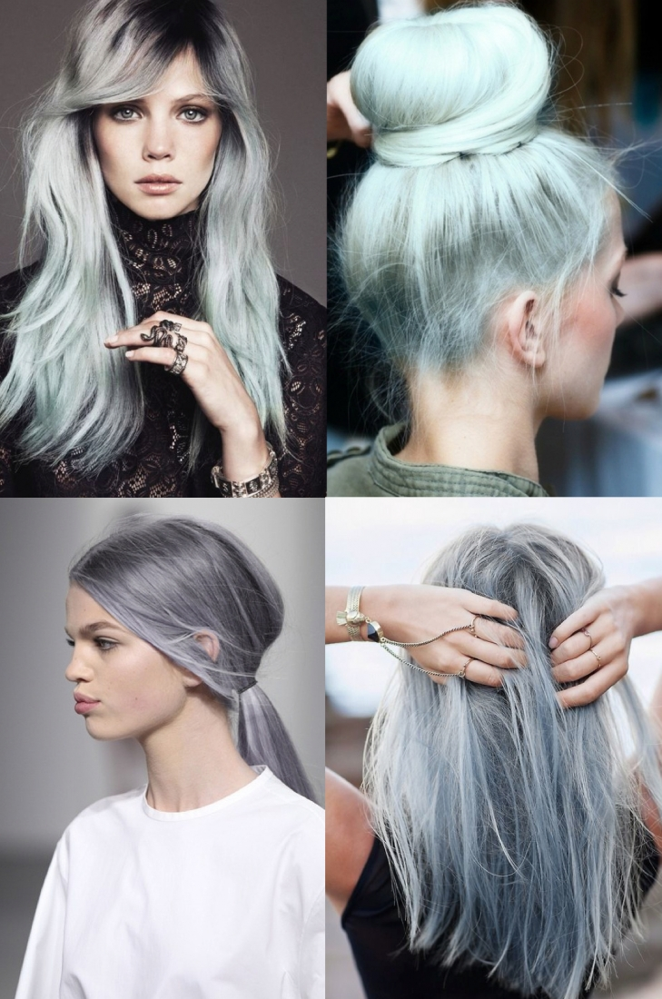 sneak peek at hair color spring 2015 a little bit of blonde on
