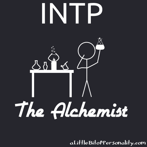 intp-the-alchemist