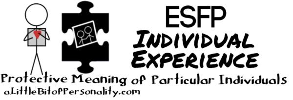 specialization-esfp