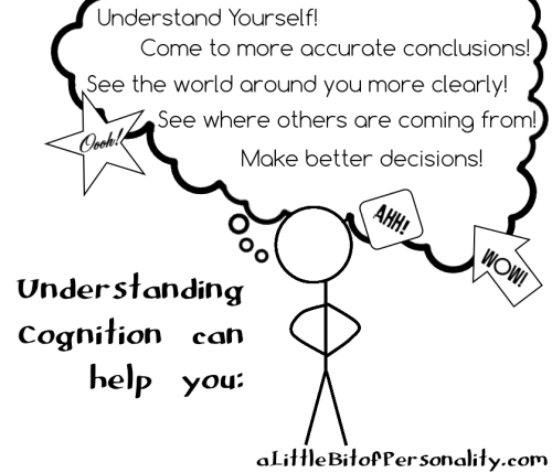 understanding-cognition-helps