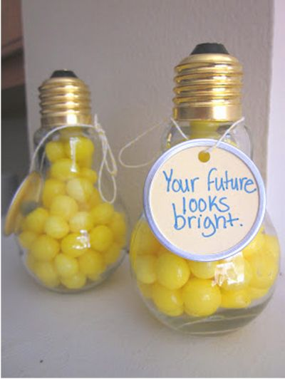 25 DIY Graduation Party Ideas A Little Craft In Your