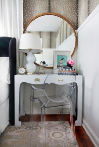 Tips and Tricks For Decorating Small or Awkward Spaces  A ...
