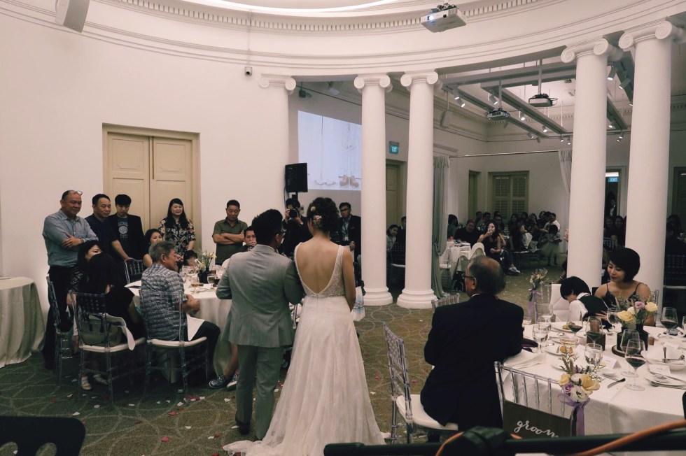 alcove chijmes wedding