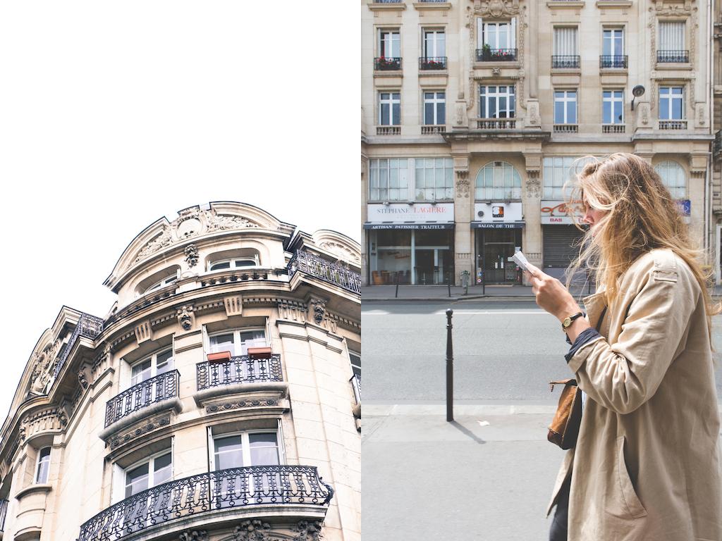 paris-2014-4