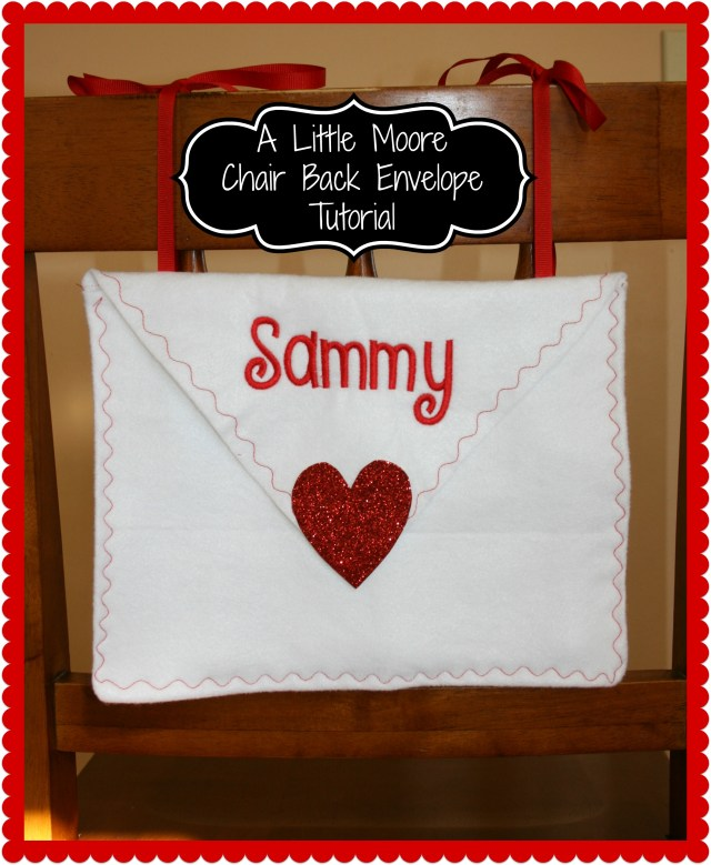alittlemoore envelope 12