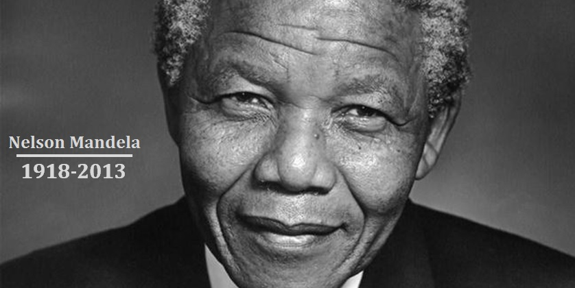 Nelson Mandela: Why the World Will Always Remember Him