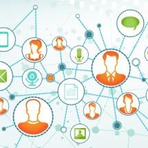 Sosyal Ağ Analizi Nedir?