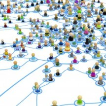 Sosyal Network Analizi ile suç örgütleriyle mücadele ve global güvenlik