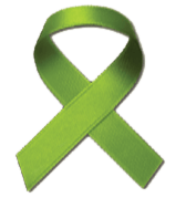 green-ribbon-cutout