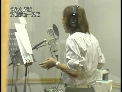 「日本人で今こんな曲作れるやつおる?」16年で1300曲もプロデュース! つんく♂に学ぶ時間と仕事のマネジメント術