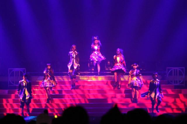 『Berryz工房祭り』1日目レポ ハロプロ総出演の4時間超えステージはダテじゃない!