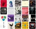 20 albums 2013-