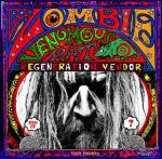 Rob-Zombie-Venomous-Rat-Regeneration-Vendor