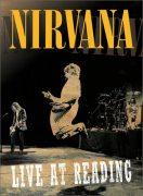 Nirvanaliveatreading