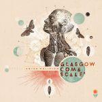 Glasgow Coma Scale - Enter Oblivion
