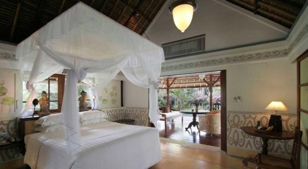 SUD EST ASIATICO  Bali Spiagge  hotel PLATARAN BALI RESORT  SPA  Aliviaggi