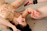 torture_garden_53
