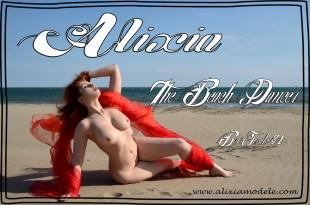 The_Beach_Dancer