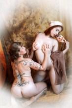 Odalisques_Flamandes_25