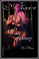 Cute_Prisoner_Cover