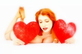 Red_Heart_08