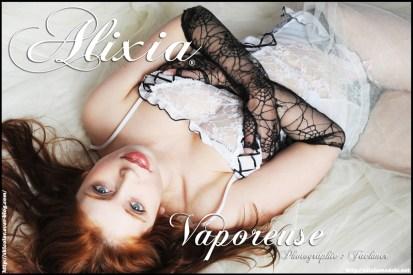 Vaporeuse_cover_book