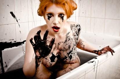 black_bath_23
