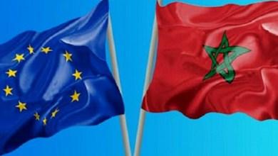 المغرب قطع رسميا جميع اتصالاته بالاتحاد الاوروبي
