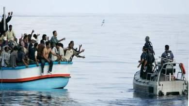 تقرير.. المغرب في قائمة الدول المصدرة للهجرة غير الشرعية
