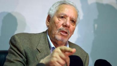 Photo of القضاء السويسري يستأنف قضية خالد نزار في سبتمبر القادم