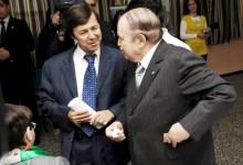 Photo of فضيحة/ بالأسماء: هكذا دمرت العصابة الدبلوماسية الجزائرية (وثيقة)