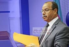 Photo of الجزائر تترشح لرئاسة لجنة مكافحة سوء استخدام التكنولوجيا