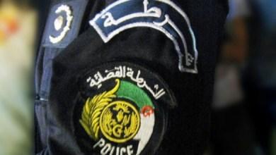 """Photo of شبكة تحريضية على صلة بحركة """"رشاد"""" الإرهابية تجمع 7 ملايير سنتيم عبر الانترنت لتمويل إجرامها في الجزائر"""