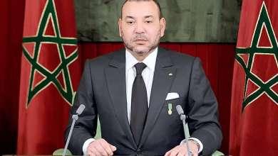 Photo of المغرب يواصل سياسة المغالطة والتعنت