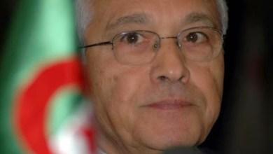 Photo of النائب العام الذي اصدر مذكرة توقيف ضد شكيل خليل يعود
