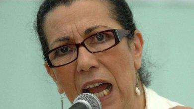 Photo of لويزة حنون تنتقد رسالة بوتفليقة وترفض الاصطفاف خلف السعودية