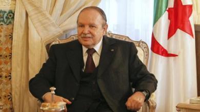 Photo of سفير الجزائر بإيران: بوتفليقة بخير وكفوا عن أكاذيبكم!