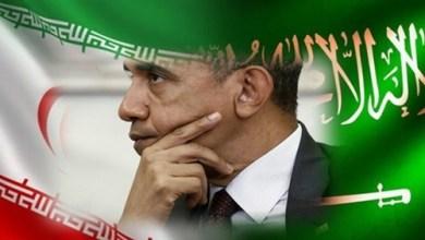 Photo of مما تخاف أمريكا : السنة ام الشيعة ؟