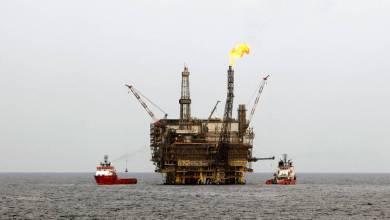 Photo of برميل النفط بـ100 دولار.. هل هذا ممكن؟