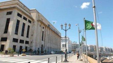 Photo of مخطط عمل الحكومة:رؤساء الكتل البرلمانية يجمعون على مكافحة الفساد
