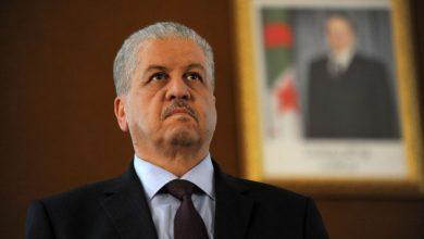 Photo of سلال يستنجد بوزراء سابقين لإدارة الحملة الانتخابية للرئيس بوتفليقة